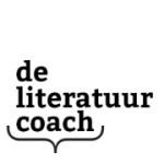 Literatuurcoach